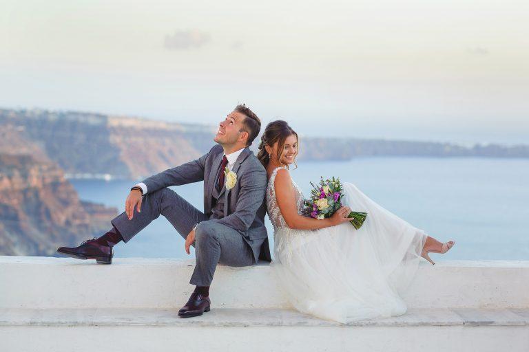 βιντεοσκοπηση γαμου