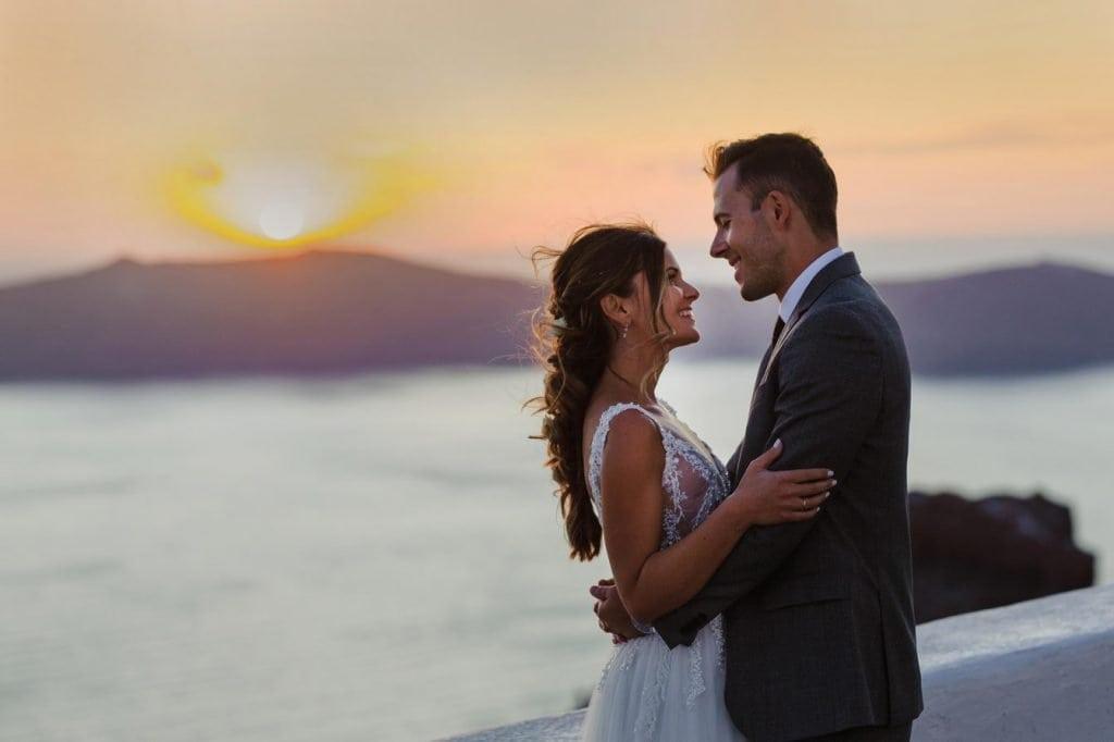 Slideshow Φωτογραφιων γαμου