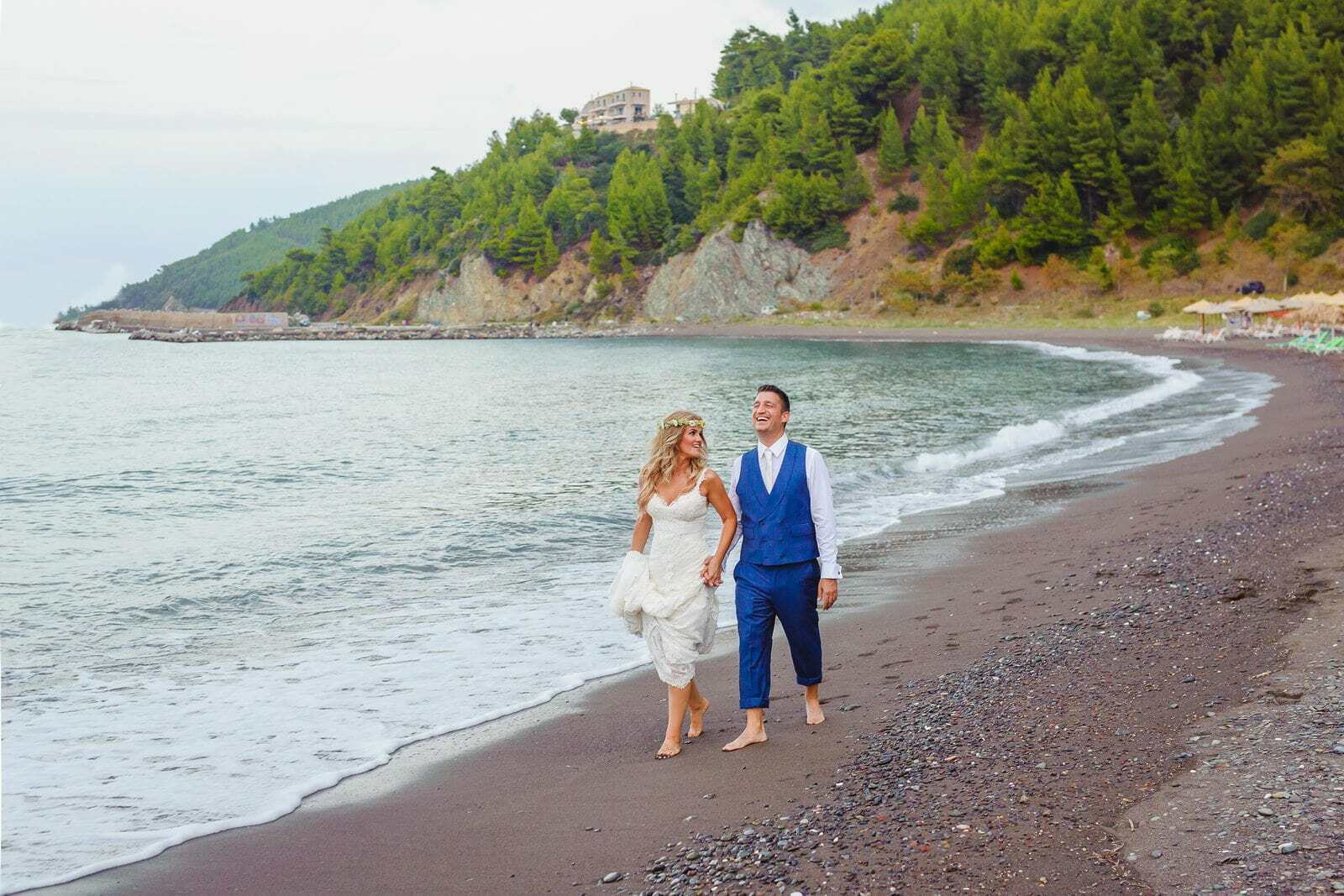 WEDDING IN PILI EVIAS 070