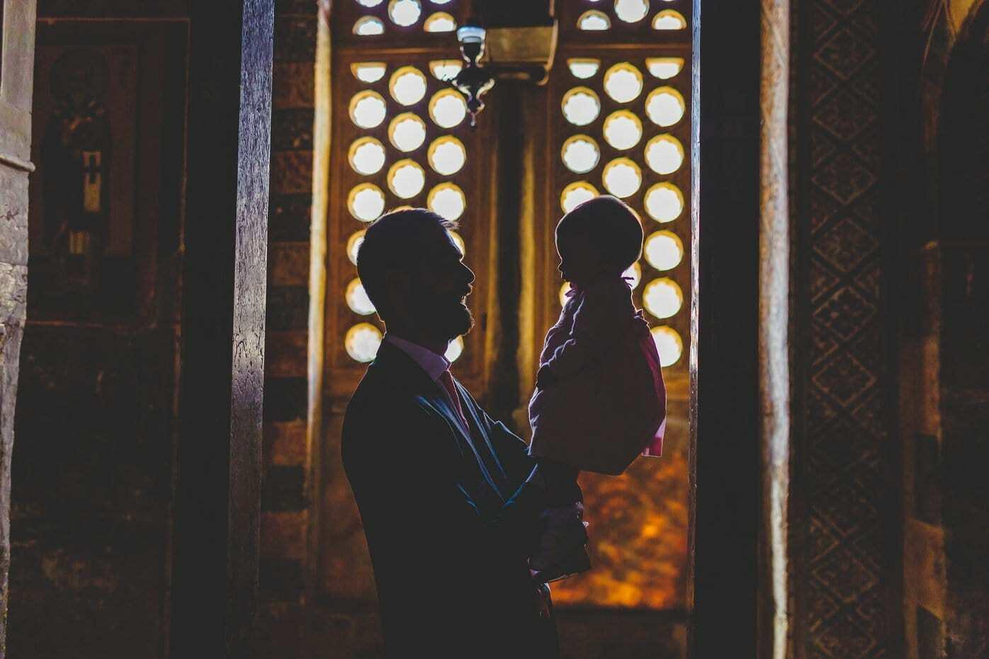 βαπτισης μονη οσιου λουκα 0392